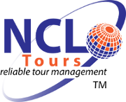 NCL Travel